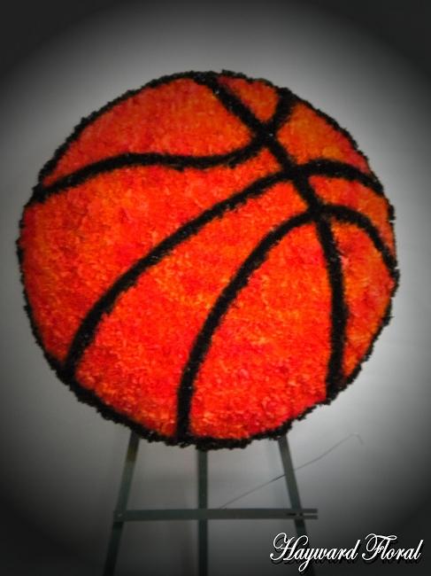 Chf Basketball