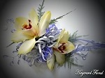 CRG-033 Orchid Corsage