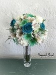 Wedding Bouquet 20
