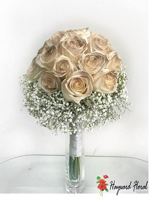 Wedding Bouquet 36