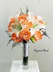 Wedding Bouquet 10